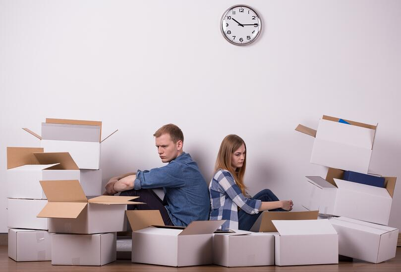 image representing Are Your Tenants Moving Out Because of These Reasons?