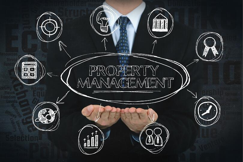 image representing What You Need to Know about Property Management Software