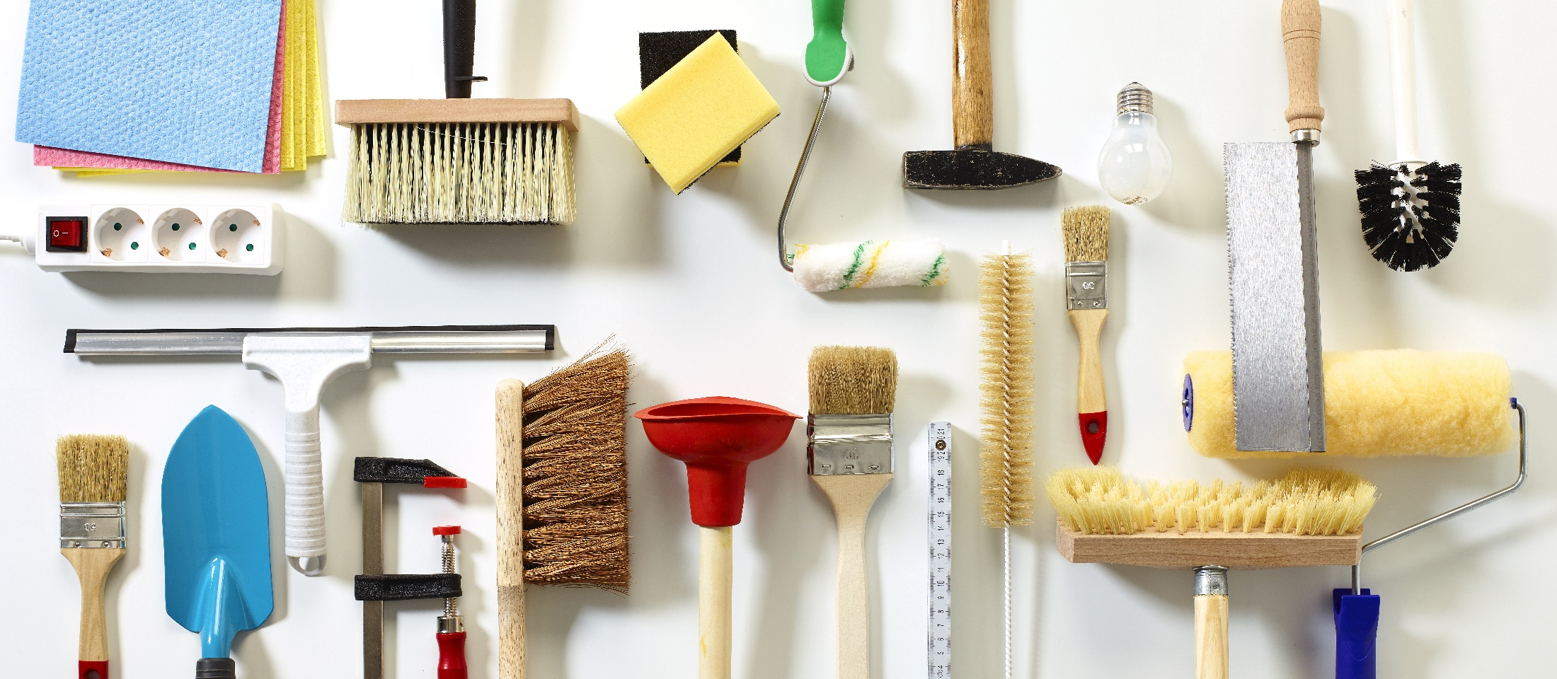 image representing 8 Different Types of Handyman Services You Need to Know