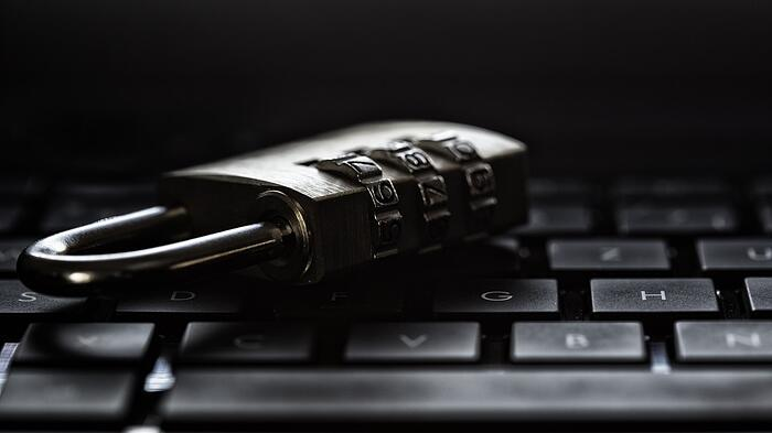 The future of cyber security in healthcare