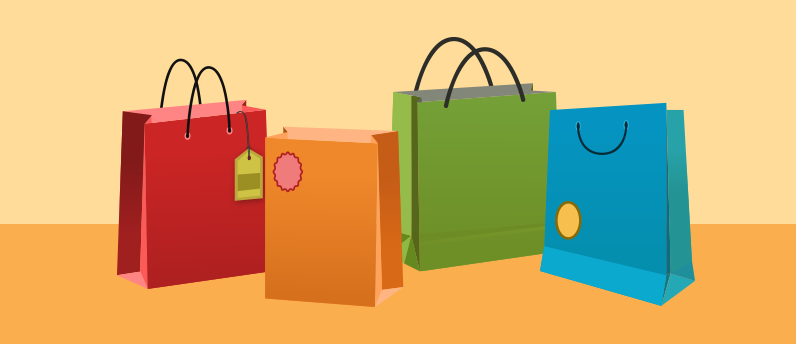 how can retailers enhance consumer awarness Building brand awareness is one of the best things you can do to promote your  business  mean you can't do a lot more to boost awareness of your brand   eyeballs, building your brand and bringing in paying customers.