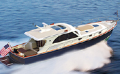 grand-banks-50-eastbay-sx-fb-yacht-running1