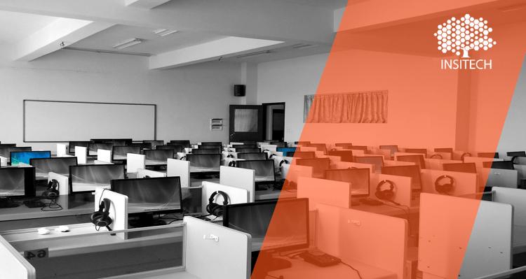 Service Desk Vs Help Desk ¿Cuál es la diferencia?
