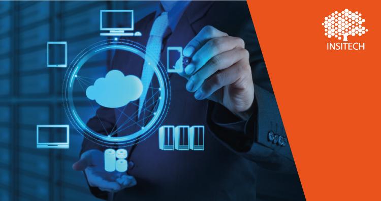 7-requisitos-clave-para-el-descubrimiento-de-multiples-nubes