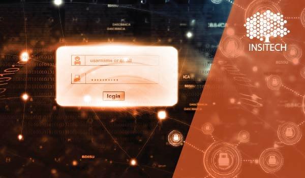 Automatiza el restablecimiento de contrasenas con tu Help Desk