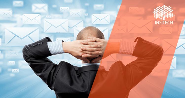 Automatiza la carga del correo electrónico con Help Desk