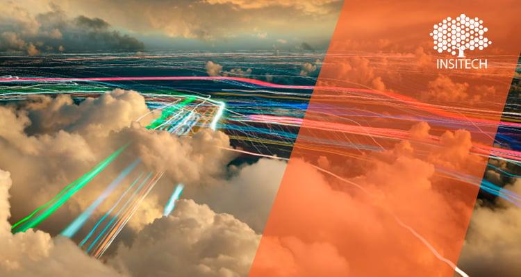 Beneficios de una estrategia multi-cloud