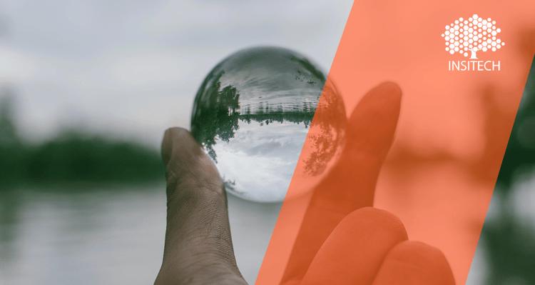 Cómo aumentar la transparencia de costos con el mapeo de dependencias