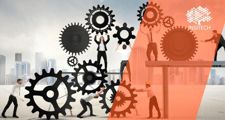Cartera de servicios vs catálogo de servicios, ¿cuál es la diferencia?