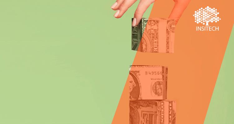 Casos de uso: los servicios financieros están reinventando el negocio