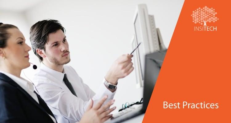 Design Best Practices for Upgrading Your Service Desk-01