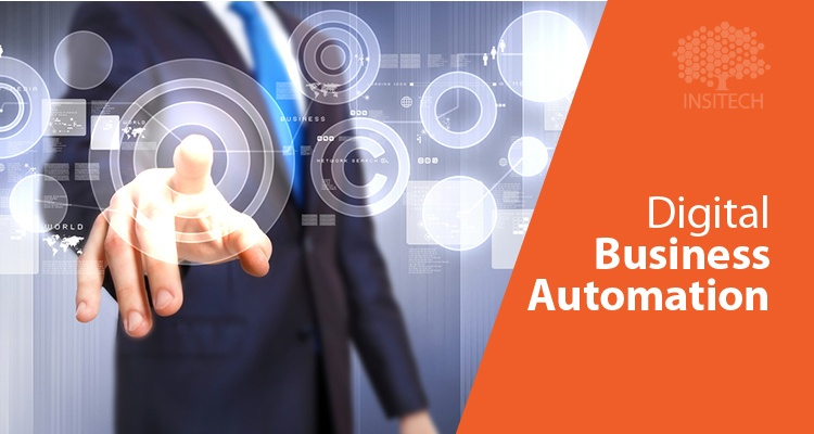 Digital Business Automation-01
