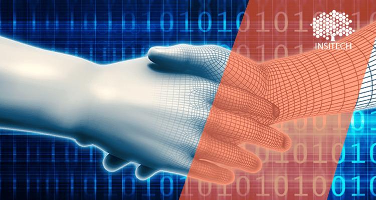 El Duo Dinámico: Automatización de flujos de trabajo y RPA