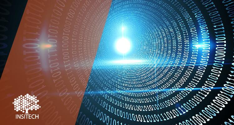 El futuro de TI es la automatizacion-15