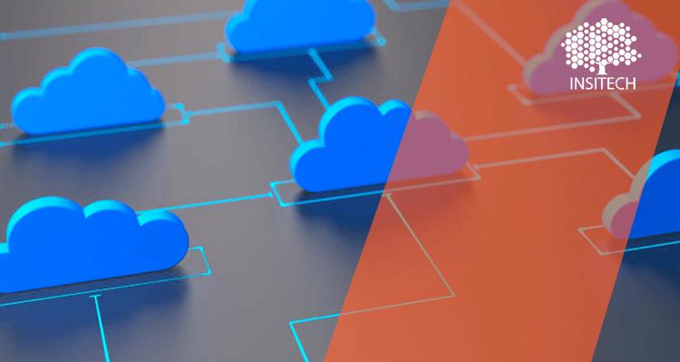 ¿Por qué migrar tus servicios a la nube?