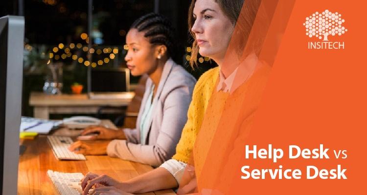 Qué hace un Help Desk que una mesa de servicio no ofrece-01