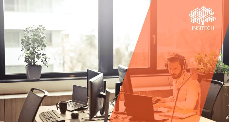 ¿Qué hace un Help Desk que una mesa de servicio no ofrece?