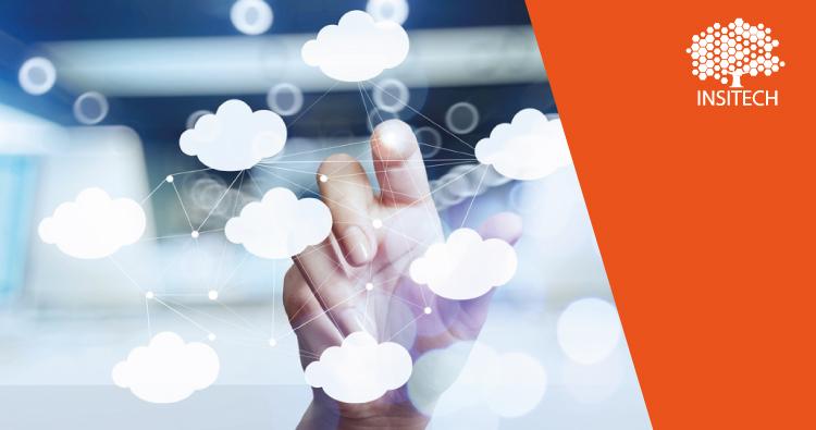 de-que-forma-multi-cloud-puede-generar-ahorros-de-costos