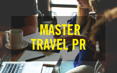 Master Travel PR