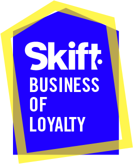 Business of Loyalty Logo