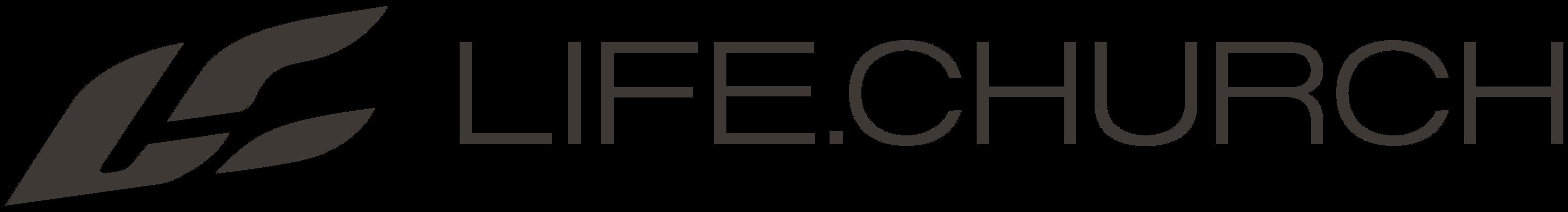 _LifeChurch_Logo_Gray