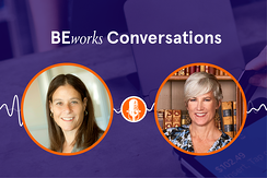 BEworks Conversations with Barbara Kahn: How to Cultivate and Sustain Customer Loyalty with the Barriers of COVID-19