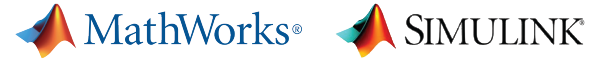 MathWorks and SIMULINK and DOORS Systems Engineering and OSLC