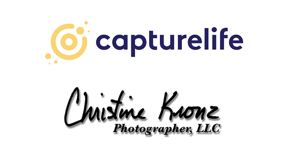 Delighting Customers and Increasing Revenue – Christine Kronz Photographer's Story