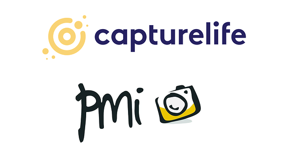 Forward-thinking PMI Photography adds CaptureLife to their state-of-the-art photography and lab business