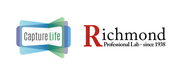 Richmond Professional Lab, an Industry Leader Serving the School and Youth Sports Volume Market, Joins CaptureLife as a Key Account