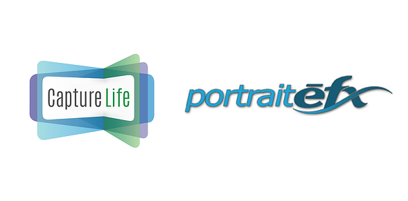 CaptureLife Signs PortraitEFX as a New High-Volume Photography Partner