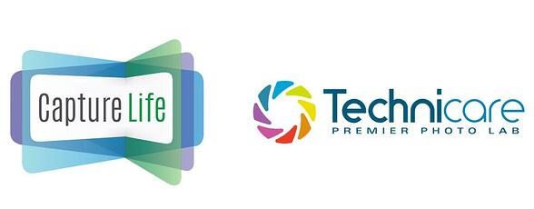 CaptureLife Signs Technicare Imaging, a Premier Photo Lab, as a Cornerstone Partner in Canada