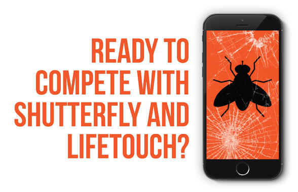 How to win against Shutterfly and Lifetouch Webinar