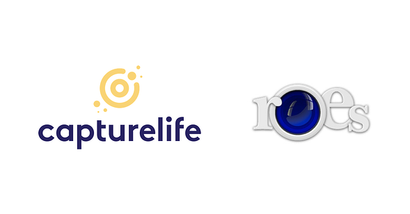 CaptureLife + ROES = A Dynamic New Partnership to Fuel Industry Growth
