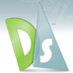 draftsight-logo-300x300