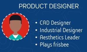 Product Designer Package in 3DEXPERIENCE