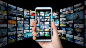 Stream Video Tips