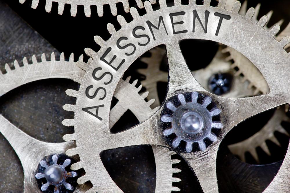 Kontek Threat Assessments and Firearms