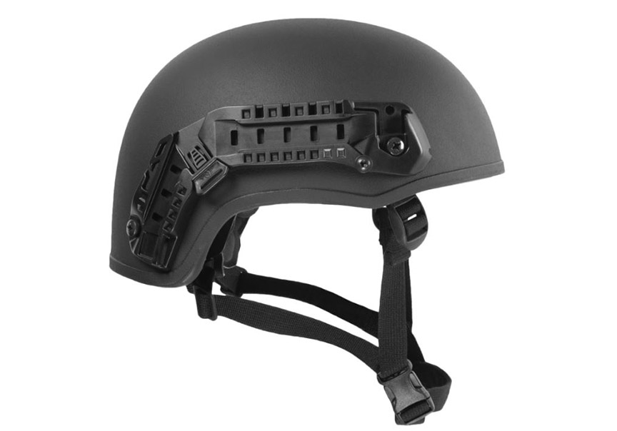 Helmet Amror Express