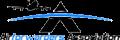 Airforwarders Association