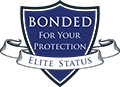Bonded For Your Protection