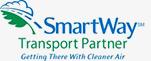 SmartWay Transport Partner
