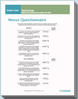 nexus questionnaire copy resized 162
