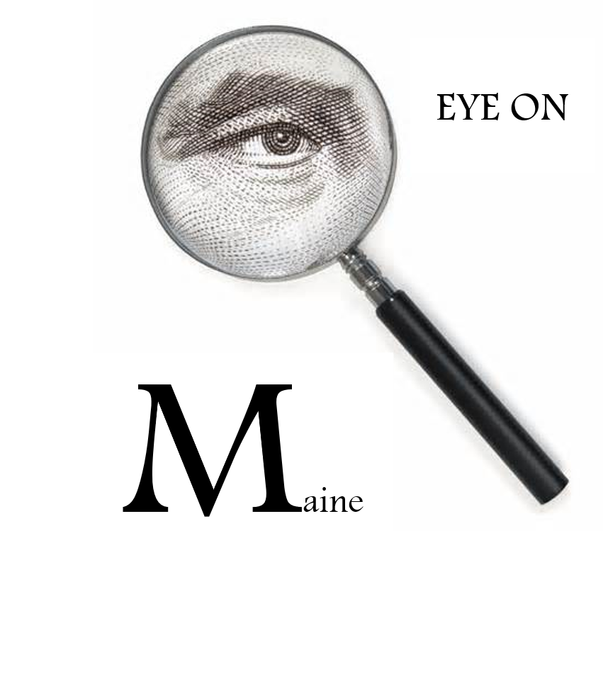 eye_on_maine.png
