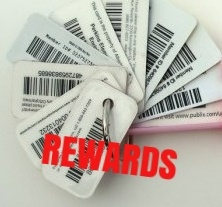 rewards_cards-636015-edited-722664-edited.jpg