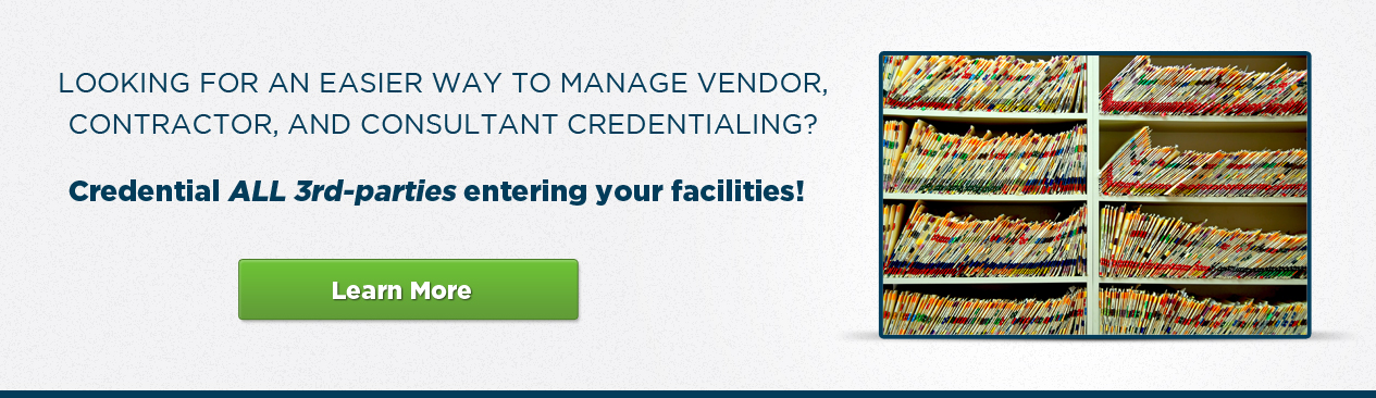 Credentialing_All_3rd_Parties