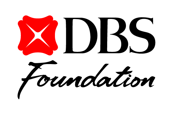 DBS_Foundation