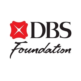 DBS_Foundation_square-1.jpg