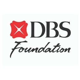 DBS_foundation_square.jpg