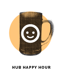 Hub_Happy_Hour.png
